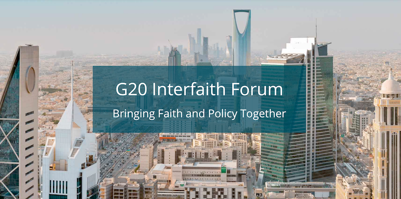 G20Forum low