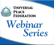 Click here to view or listen to our Webinar Programs