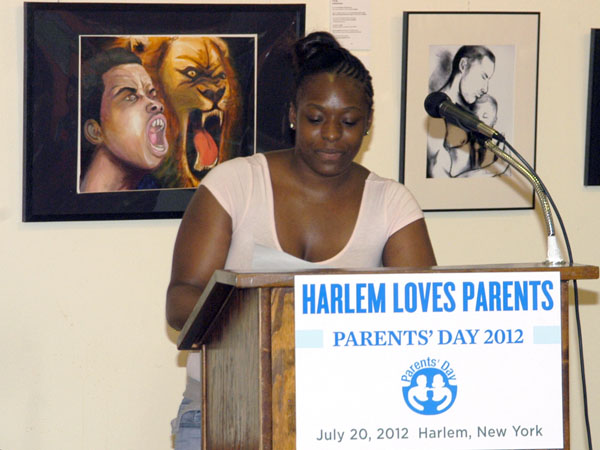 us-nyc-parentsday_06