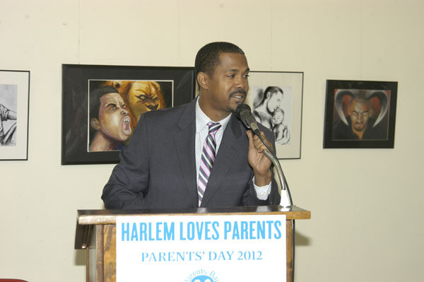 us-nyc-parentsday_17