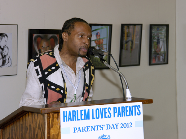us-nyc-parentsday_20