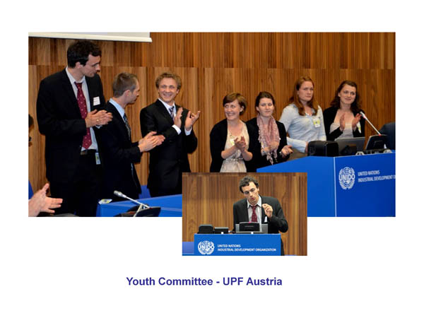 austria-youth-elc-3801_16