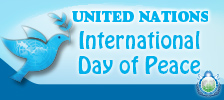 United Nations International Day of Families