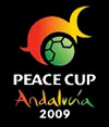 Peace Cup 2009