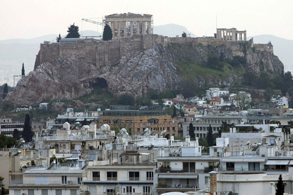 greece-tour2011-_00