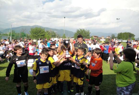 swiss-peace-cup-_05