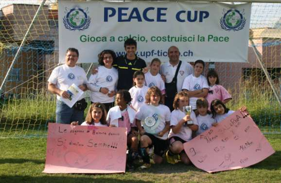 swiss-peace-cup-_06