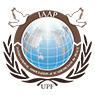 IAAP float: right;