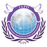 IAPD float: right;