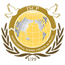 iscp logo thumb