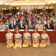 Thailand-EducatorConference-2014-12-17
