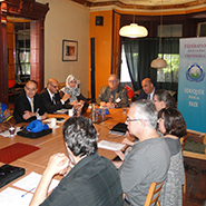 MONTREAL 2015 06 13 Interfaith Programs DSC07592 185x185