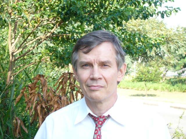 Christian Lepelletier