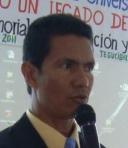 Mario Salinas