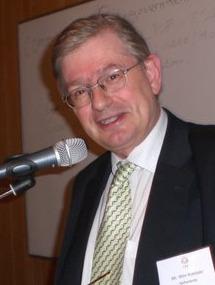 Willem A.. Koetsier