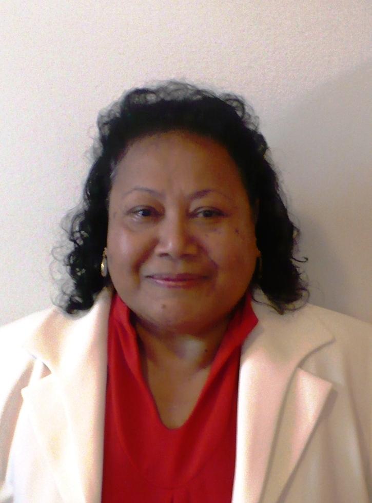 Margaret Sisserson